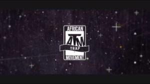 Video: ATM Documentary – Episode 1 // Making of Emtee's Manando | Episode 1